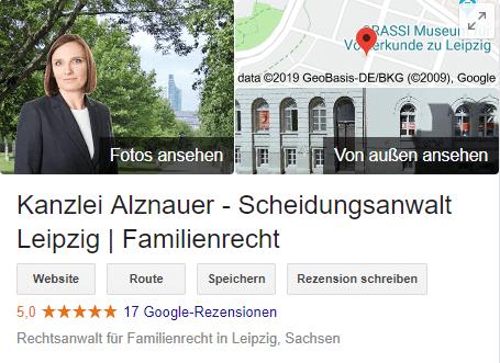 Kanzlei-Alznauer-Bewertungen