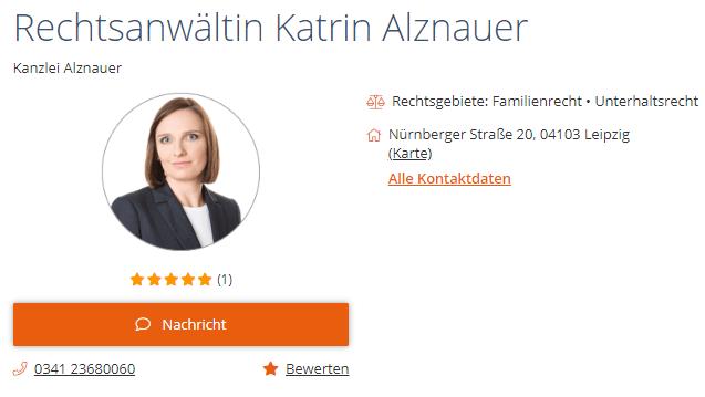 Kanzlei-Alznauer-Bewertungen_1