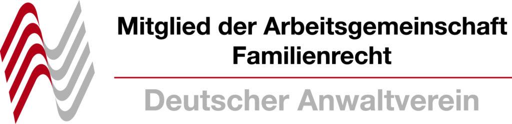 Kanzlei Alznauer Familienrecht Chemnitz Leipzig